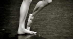 feetsmaller.jpg