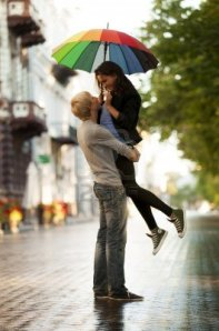 happy_umbrella_couple-7344